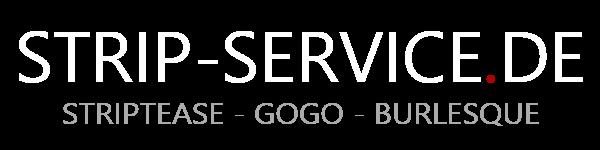 STRIP-SERVICE.DE